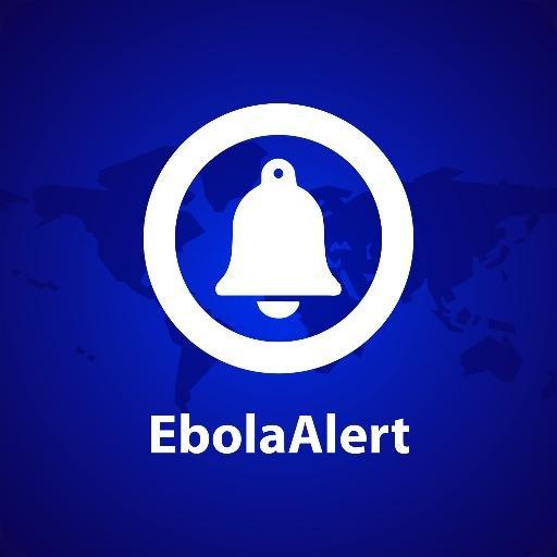 EbolaAlert Blog