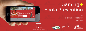 banner_allagainstebola_ebolaalert