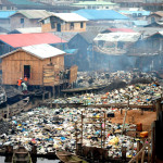 Lagos Sanitation Day Cancellation: megacities, economies and environmental choices.