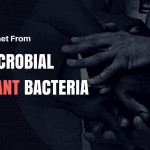 #StayAlert Week 5: The Emergence of Immortal Pathogens
