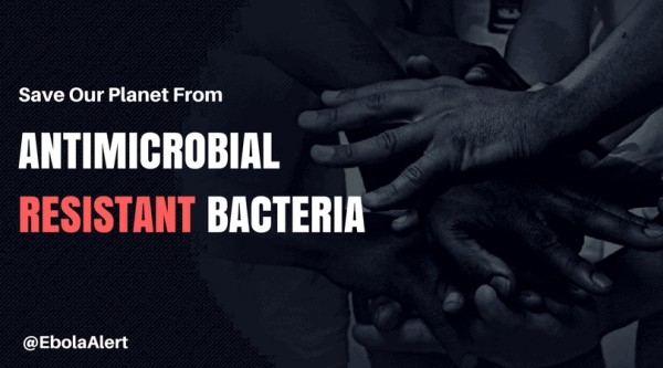 #StayAlert Week 5: The Emergence of Immortal Pathogens