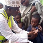 Everyone Can Lend a Hand In The Response to Meningitis