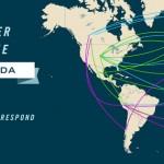 #StayAlert Week 11: An Insightful Roller Coaster of Events