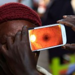 Technology to Foster Universal Health Coverage, WHO Africa Considers