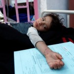 Yemen: Cholera Outbreak Epidemiology Update by WHO (Infographic)