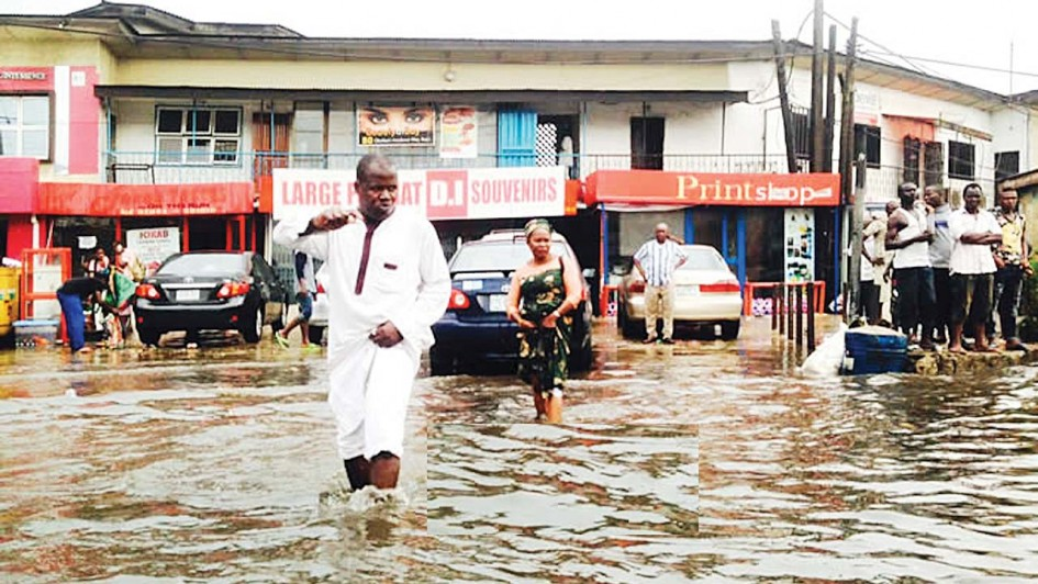 Photo Credit: Guardian Nigeria.
