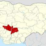 Nigeria Center for Disease Control Investigates Strange Illness in Kogi & Kwara State
