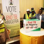 #EndTB: Nigeria Unanimously 'votes' to Find & Notify all Cases of Tuberculosis