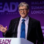 We have to keep innovating to control Malaria- Bill Gates