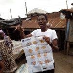 Alarming Increase in Cases of Cholera in Nigeria; NCDC Cautions